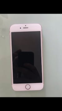 Iphone 6s 16GB Unlocked Richmond Hill, L4C 7M9
