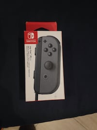 Joycon Nintedo Switch Madrid, 28009