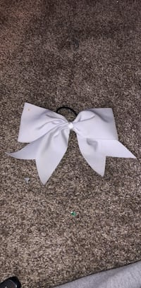 CHEER BOW Arnold, 21012