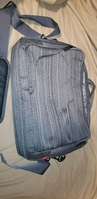 Kapsule 15.6 Top Load Laptop Bag Edmonton, T5E 4A2