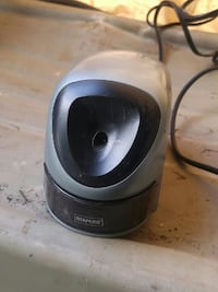 black and gray Staples webcam Surrey, V3V 3M9