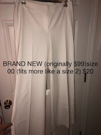 white and gray floral curtain Braxton, 39044
