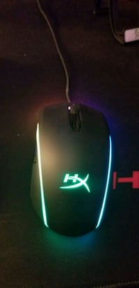 HyperX Pulsefire Surge gaming mouse The Woodlands, 77381