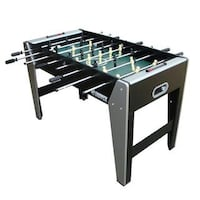 Triumph Sweeper Soccer Table  Columbus, 43235