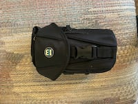 NEW Appalachian 510 Camera Bag