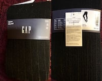 Brand new gap tights size small Whitby, L1M 1H5