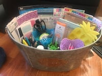 Personalized gifts Dedham