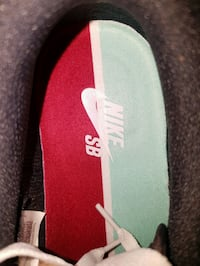 Nike SB Low Lance Mountain