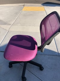 Office chair Chino Hills, 91709