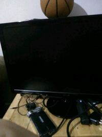 Asus 24in monitor Louisville, 40214