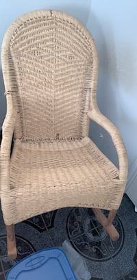 rocking chair Edinburg, 78542