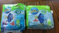 Huggies Little Swimmers Diapers Plainfield, 60585