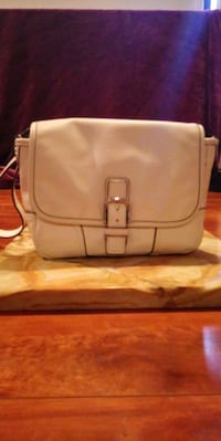 White Coach purse Saint Petersburg, 33714
