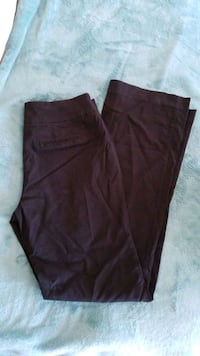 Ladies Black Dress Pants Edmonton, T5T 3S8