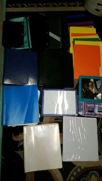 School supplies Sioux Falls, 57105