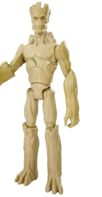 Groot Action Figure Glenn Dale, 20769