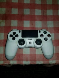 ( Used ) PS4 Controller Singapore, 760756