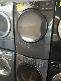 Kenmore set washer and dryer in excellent conditio Baltimore