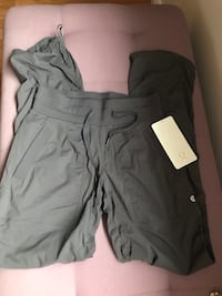 Lululemon Studio Pants Size 4 Surrey