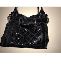 Burberry purse Toronto