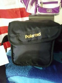 Polaroid  camera bag  new Knoxville, 37924