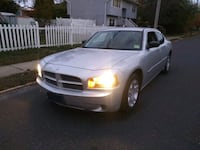 Dodge - Charger - 2006 Neptune City