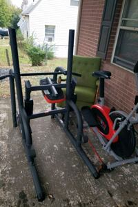 Gym Equipment Front Royal, 22630