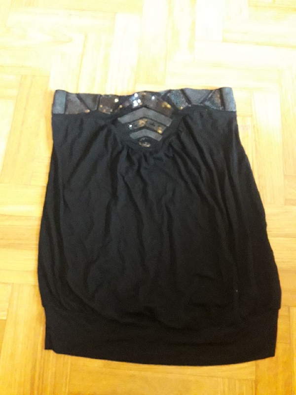 Jupe taille 40. Taille L