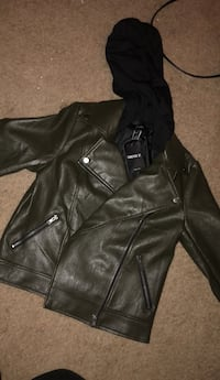 Size small $20 brand new Columbus, 43207