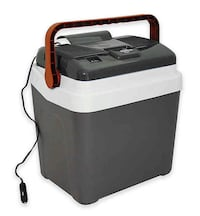 Koolatron Electric Cooler
