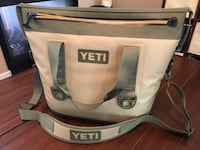 Yeti Hopper TWO Portable Cooler Broomfield, 80023