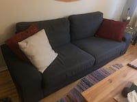 Couch 3+ places Westmount, H3Y 3G9