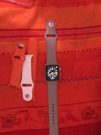 Apple watch , 38 mm 1 series. Sarıyer, 34398