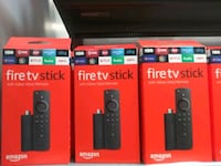 Fire TV Sticks  Phoenix, 85339