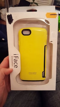 case iface