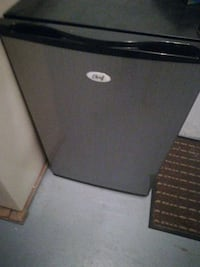 black and gray Frigidaire dishwasher Montréal, H3T 1B7