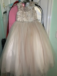 Girls Formal Dress Toronto, M4B