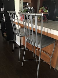 Set of barstools  Fresno, 93703