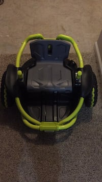 power wheels wild thing Frederick, 21702
