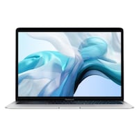 Apple MacBook Air İ5 128 GB