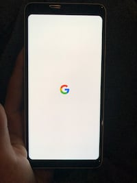 Google Pixel 2 XL 64GB Shelton, 06484