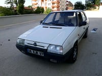Skoda - Favorit / Forman / Pick-up - 1994 Altınevler Mahallesi, 06350