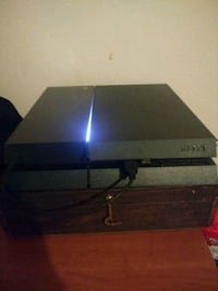 Ps4 Cleveland, 44102