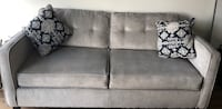 Grey Sofa (excellent condition) Washington, 20001