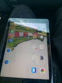 Ipad and it comes wigh a Amazon fire too Oklahoma City, 73119