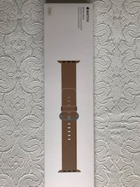 Apple Watch Band 42 mm Vaughan, L6A 3N3