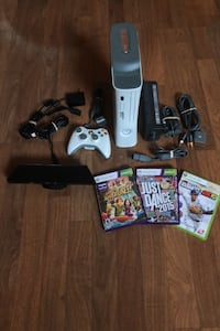 Xbox 360 Tampa, 33647