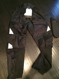 Motorcycle Rain Pants Ashburn, 20147