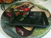 LG g3 phone w/ otter box cases Belleview, 34420