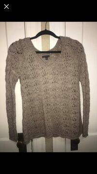 American Eagle Sweater  Raleigh, 27607